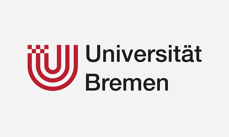 Bremen University Card
