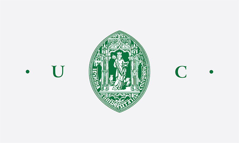 University of Coimbra Card