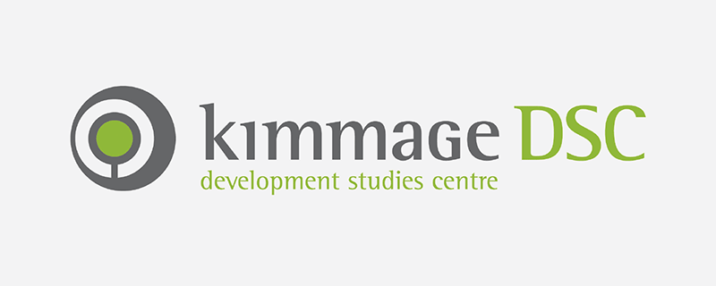 Kimmage DSC Card