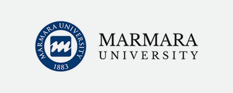 Marmara University Card