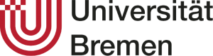 Bremen University Logo
