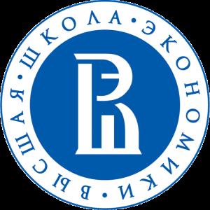 Higher School of Economics Logo