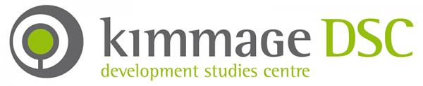 Kimmage DSC Logo