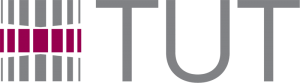 Tallinn University of Technology Logo