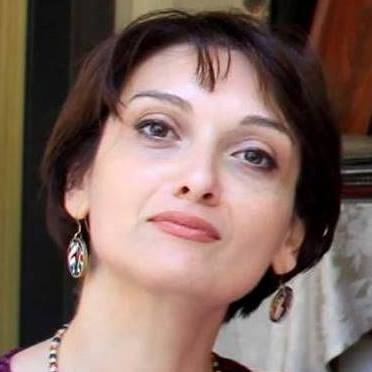 Aytan Gahramanova