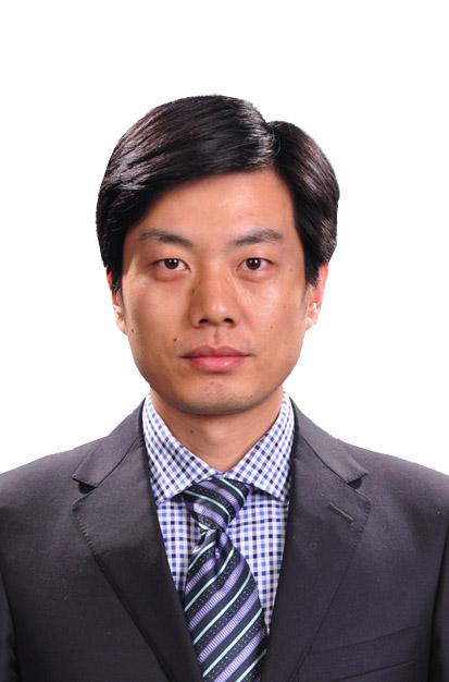 Cui Shoujun