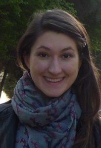 Karolina Kluczewska