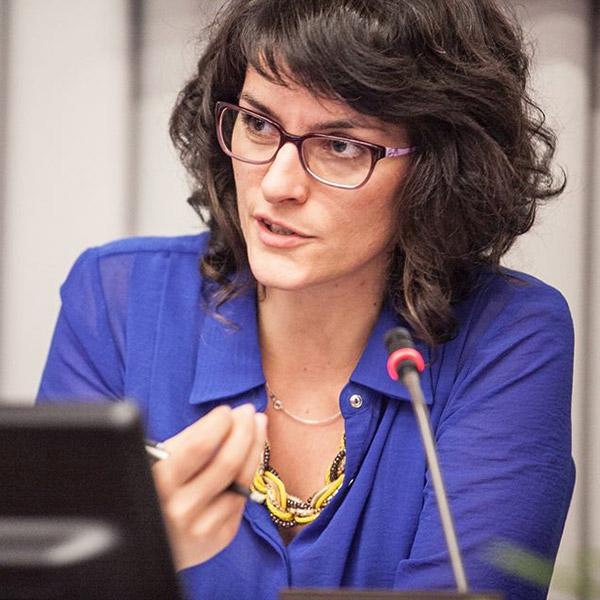 Licinia Simao