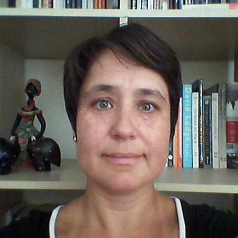 Paula Duarte Lopes