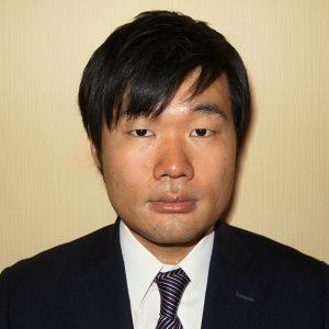 Shu Uchida